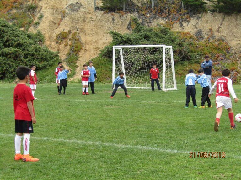 Campeonato_futbol11-768x576