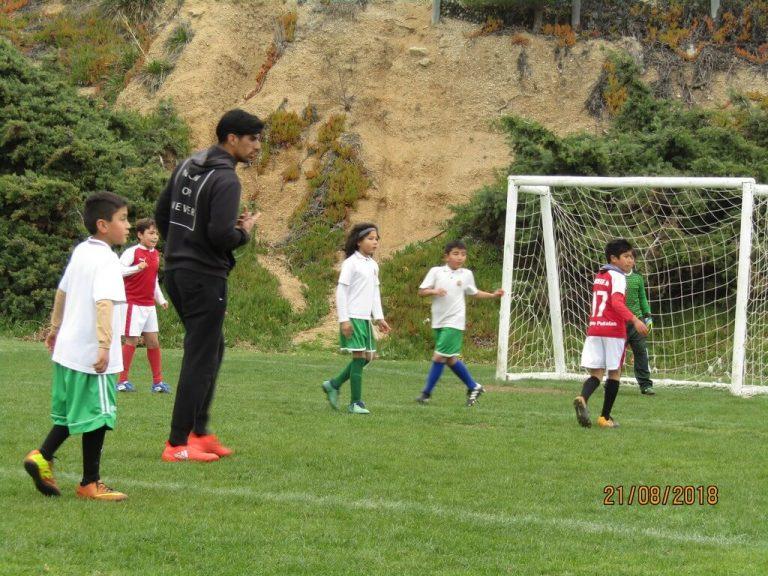 Campeonato_futbol12-768x576