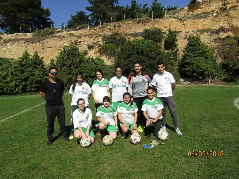 Campeonato_futbol15-768x576
