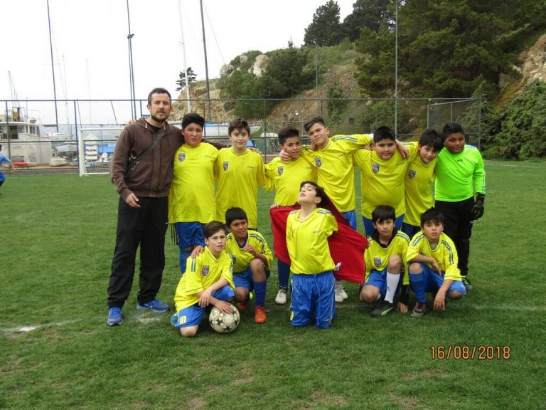 Campeonato_futbol4-768x576