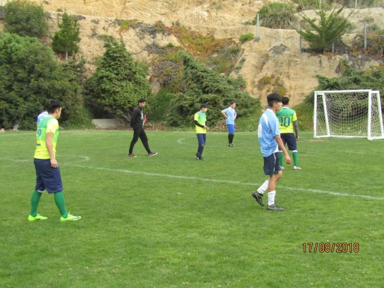 Campeonato_futbol7-768x576