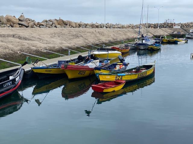 Refugio_de_pescadores (2)