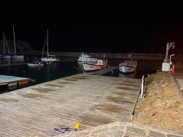 Refugio_de_pescadores (3)