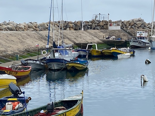 Refugio_de_pescadores (5)